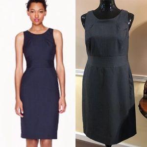 NWOT J. Crew Emmaleigh dress